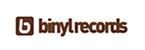 binylrecords